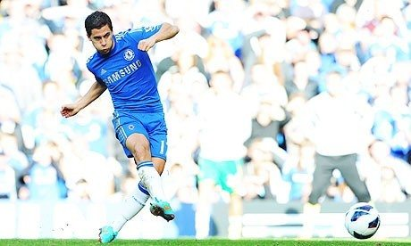 Eurorivali Juventus: vincono Chelsea e Shakhtar, perde il Nordsjaelland