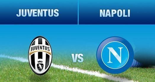 Juventus-Napoli quasi sold out: acquista qui gli ultimi biglietti
