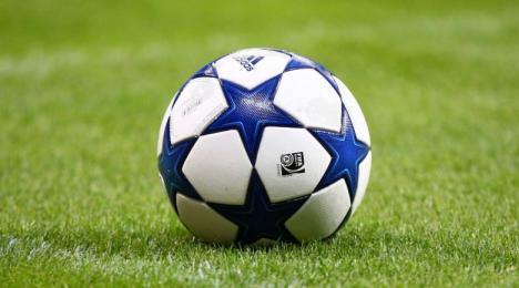 Sorteggi Champions League: agli ottavi Juventus-Celtic