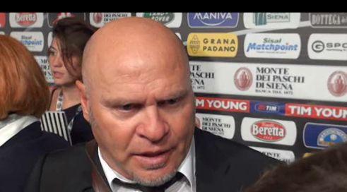 Siena – Juventus 1-2: Cosmi e Antonelli recriminano per l'arbitraggio ma…