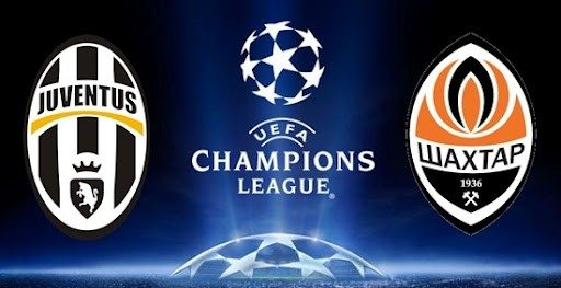 Juventus – Shakhtar Donetsk: i convocati di Conte e Lucescu