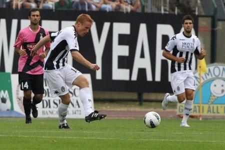 Siena – Juventus: i precedenti in Toscana