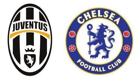 Convocati Juventus-Chelsea: c'è anche Vucinic