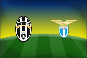 Juventus_Lazio-chiave tattica