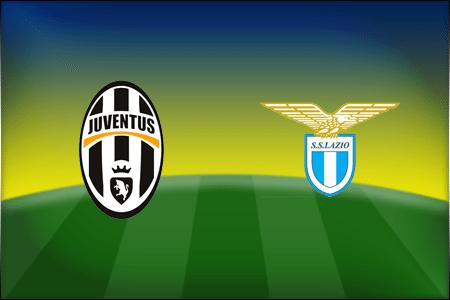 Semifinale Coppa Italia Juventus-Lazio: i precedenti