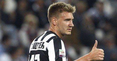 Bendtner pensa già al ritorno in Inghilterra: intrigato da una proposta del Tottenham