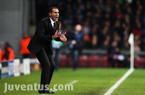 Chiave tattica Juventus-Nordsjaelland: conta solo la vittoria