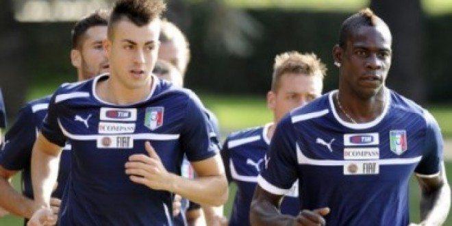 Italia-Francia: le ultime sulle formazioni e diretta TV dalle 20.45