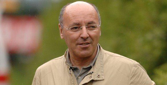 Calciomercato Juventus: tra gennaio e giugno Marotta rivoluziona l'attacco