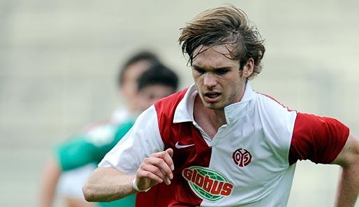 Juventus: piace un giovane difensore tedesco