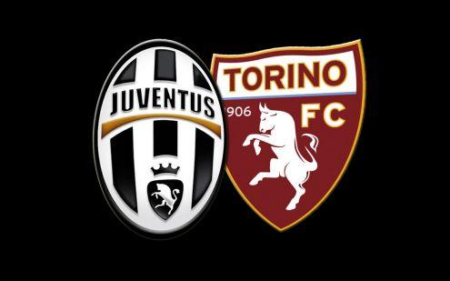 Tutto esaurito per Juventus-Torino: i granata non ci stanno