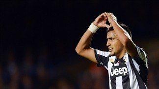 Highlights Juventus-Nordsjaelland 4-0: tabellino e video gol
