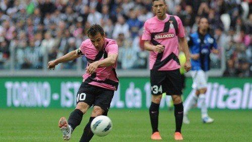 Serie A Juventus-Atalanta: i precedenti
