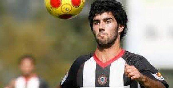 Calciomercato Juventus news: doppio colpo in difesa?