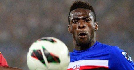Calciomercato Juventus: Isla e Ziegler alla Samp per Poli e Obiang
