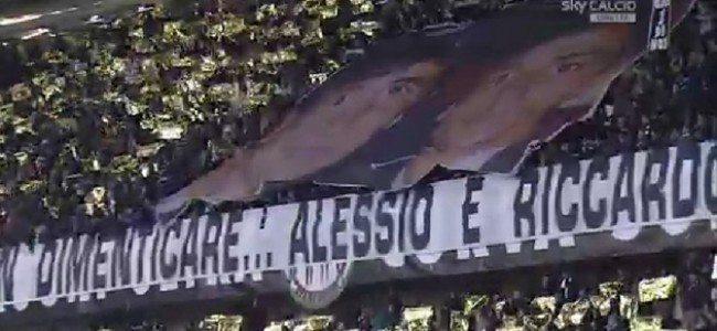 Juventus-Atalanta 3-0: questa volta solo applausi