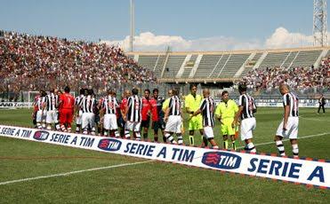 Cagliari-Juventus: i precedenti in casa dei sardi