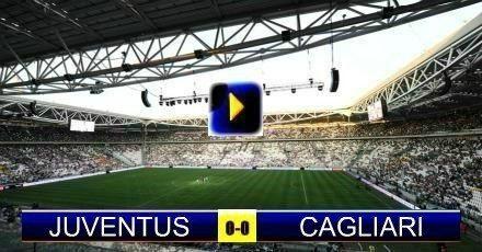 Coppa Italia Juventus-Cagliari: i precedenti