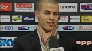 Shakhtar Donetsk-Juventus 0-1: tutti i video delle interviste post-partita