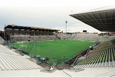 Ufficiale: Cagliari-Juventus venerdì ore 20.45 a Parma
