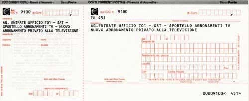 Juventus-Lazio e il commento Rai: come ti manipolo la telecronaca