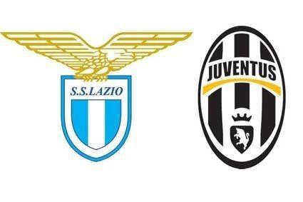Coppa Italia Lazio-Juventus: formazioni e diretta TV