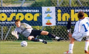 Calciomercato Juve: scambio di giovani con il Parma