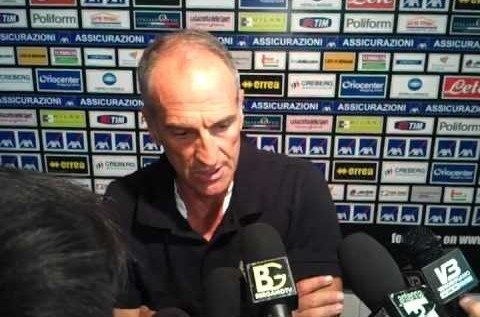 "Juventus-Udinese Guidolin: ""Bianconeri non sono in calo"""