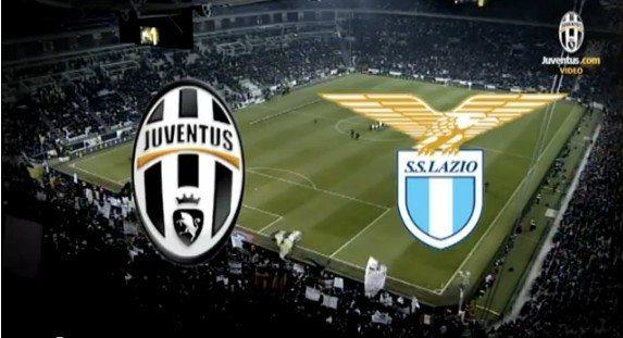 Juventus – Lazio, formazioni ufficiali: Tevez e Vucinic in attacco