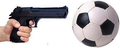 La Mafia del calcio ha ottenuto ciò che voleva