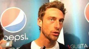 marchisio-juventus-intervista