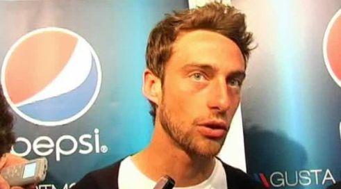 Verso Chievo-Juventus: Marchisio out 10 giorni