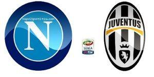 Napoli-Juventus-recupero