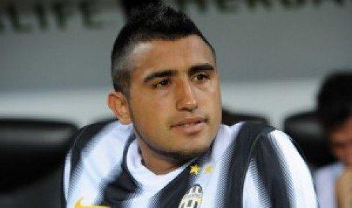 Juventus: quanti ammiratori per i top player bianconeri…