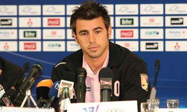 """Juventus Barzagli: """"Tifosi ci chiedono la Champions ma è un sogno"""""""