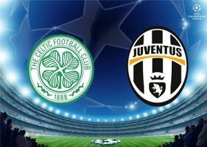 celtic-juventus-champions