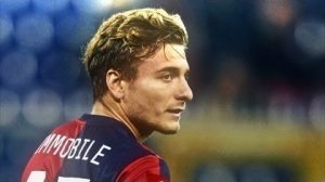 ciro-immobile-genoa-video