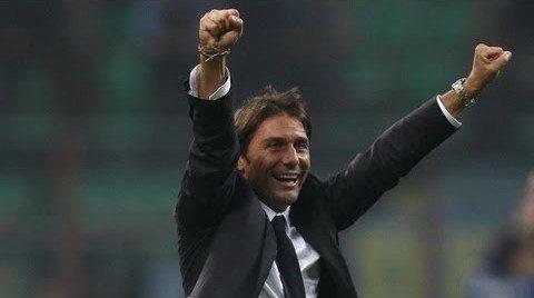 Juventus: presto incontro Agnelli-Conte per il prolungamento
