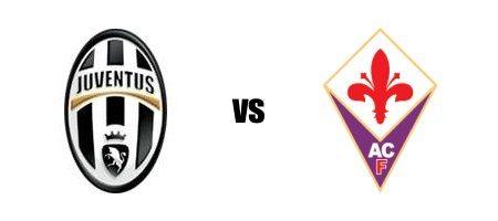 Serie A Juventus-Fiorentina: i precedenti
