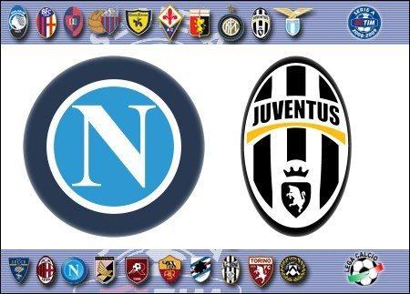 Napoli-Juventus 01 marzo 2013: i precedenti