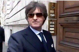 Calcioscommesse: martedì le audizioni del Bari-bis, Palazzi vuole sentire Conte