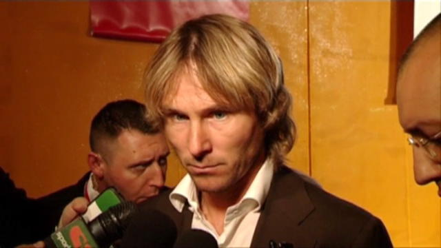 pavel-nedved-intervista