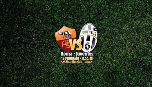 Highlights Serie A Roma-Juventus 1-0: commento, tabellino e video gol