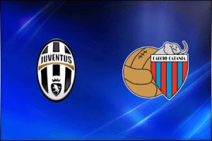 Juventus_Catania-formazioni