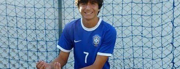 Calciomercato Juventus: è fatta per Mattheus