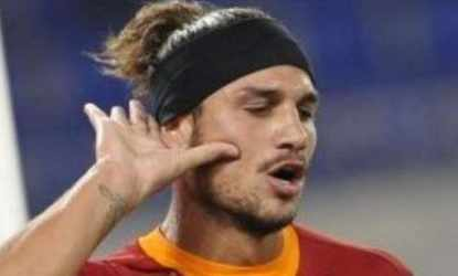 News calciomercato Juventus: rispunta Osvaldo