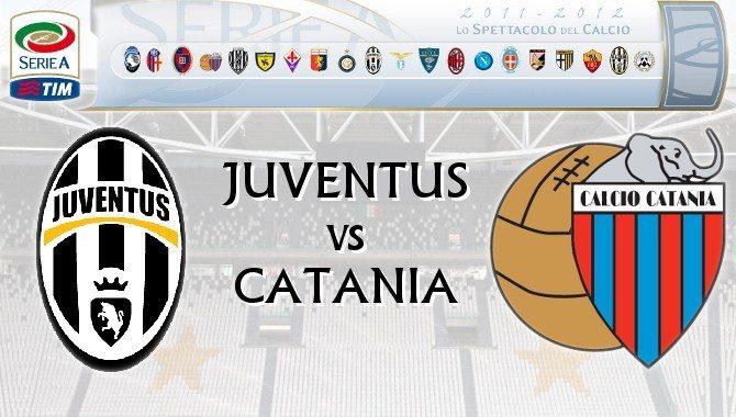 Serie-A_Juventus-Catania-precedenti