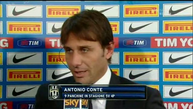 antonio-conte-intervista-hd