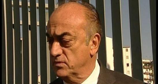 Calciopoli Giraudo: le motivazioni della sentenza di Appello
