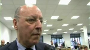 beppe-marotta-juve-video